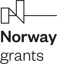 norwaygrants.png